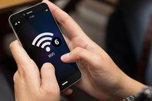 Quy ước đặt tên chuẩn Wi-Fi mới: tương lai sẽ là Wi-Fi 6