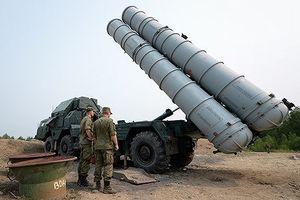Tin thế giới 3/10: Mỹ dọa tấn công Nga vì vũ khí hạt nhân, Moscow 'làm ngơ'