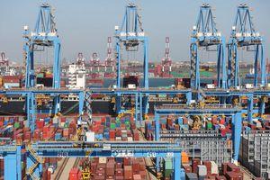 Chiến tranh thương mại Mỹ - Trung Quốc sẽ kéo dài ít nhất 1 năm