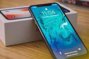 Công nghệ 24h: iPhone X hút khách tại Việt Nam sau khi bị Apple khai tử