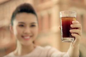 Suy ngẫm về ly cà phê Việt và di sản cà phê cát Thổ Nhĩ Kỳ