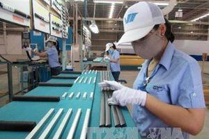 Đi tìm ngân hàng nội địa cho doanh nghiệp FDI tại Việt Nam