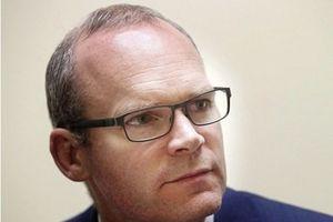 Ireland hy vọng Anh sớm đưa ra những đề xuất biên giới chính thức