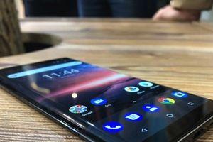 Nokia 9 PureView được kỳ vọng là đối thủ sừng sỏ của iPhone