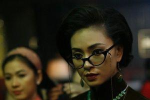 Ngô Thanh Vân: 'Tôi nghĩ, lấy chồng cũng... chả để làm gì cả'!