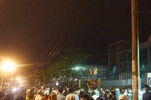 Định đoạt số phận hai nhà máy thép tại Đà Nẵng