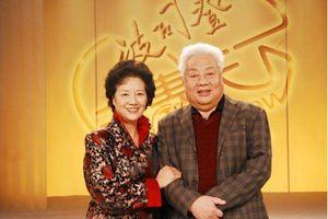 Hé lộ cuộc sống hiện tại của diễn viên đóng Phật tổ Như Lai trong Tây du ký 1986