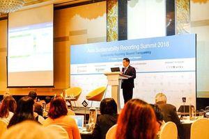 Tập đoàn Bảo Việt: Lập báo cáo theo chuẩn quốc tế