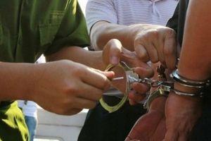 Đắk Lắk: Bắt đối tượng giả danh CSGT chiếm đoạt tiền của các nhà xe