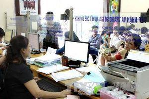 Ngân hàng Shinhan tham gia lĩnh vực bảo hiểm