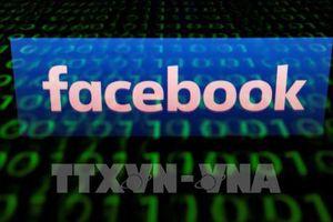 Facebook bị Ireland điều tra sau vụ tấn công 50 triệu tài khoản