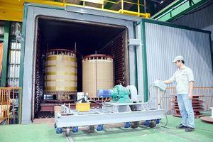 Quảng Ninh: Sắp đấu thầu nhiều gói của dự án khu xưởng hơn 300 tỷ