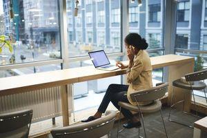 Kỷ nguyên mới của không gian làm việc: Sau văn phòng là nhà phố và mặt bằng bán lẻ