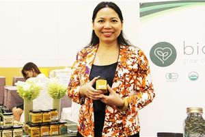Bên trong startup nông nghiệp hữu cơ trị giá 10 triệu USD ở Tây Nguyên