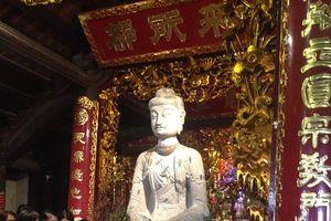 Bàn về tu bổ và tôn tạo di tích lịch sử - văn hóa tỉnh Bắc Ninh