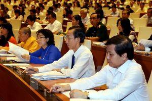 Phát huy vai trò của nhân dân trong giám sát cán bộ, đảng viên tu dưỡng, rèn luyện đạo đức, lối sống