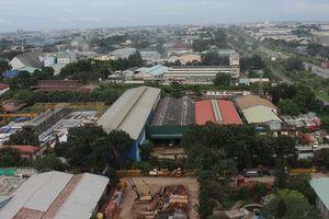 Đồng Nai tìm giải pháp di dời, chuyển đổi công năng Khu công nghiệp Biên Hòa I