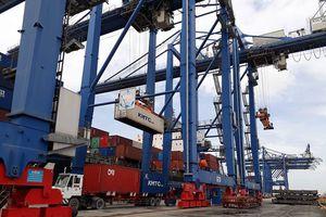 Triển vọng kinh tế trong trung hạn của Việt Nam được WB dự báo tiếp tục được cải thiện