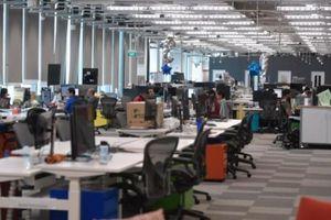 Facebook mở trung tâm khởi nghiệp tại Quốc đảo Sư tử