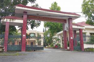 Bắc Giang: Thanh tra đột xuất việc bồi thường GPMB khu du lịch tâm linh - sinh thái Tây Yên Tử