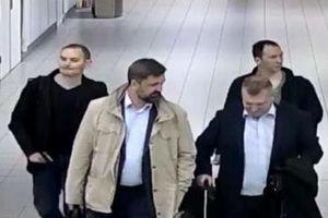 Tới lượt Hà Lan tố Nga tấn công mạng