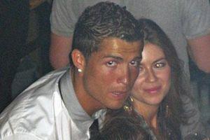 Ronaldo bị kiện hiếp dâm: Luật sư nguyên đơn nêu 11 tội danh