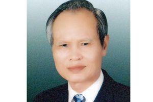 Đồng chí Nguyễn Đình Sở - nhà lãnh đạo luôn quan tâm chăm lo cho nông nghiệp, nông dân, nông thôn