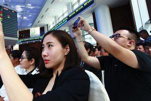 Làn sóng vốn ngoại mới chuẩn bị đổ bộ vào Việt Nam