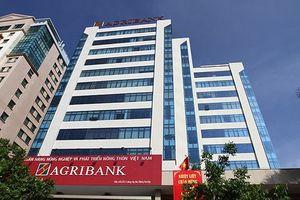 Agribank đi đầu trong việc xử lý nợ xấu theo Nghị quyết 42