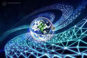 Deloitte chỉ ra 5 rào cản chính để áp dụng rộng rãi công nghệ Blockchain