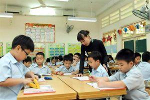 Thầy cô dạy thêm sai quy định có thể bị phạt tới 6 triệu đồng