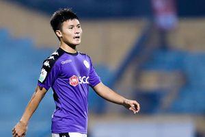 'Quang Hải nên xuất ngoại để thế giới thấy cầu thủ Việt giỏi thế nào'