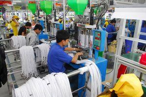30 năm thu hút FDI: Động lực quan trọng của nền kinh tế