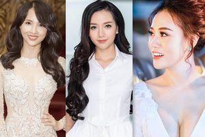 Diễn quá đạt, Phương Oanh 'Quỳnh búp bê' và nhiều diễn viên trẻ bị dọa tạt axit, không dám ra đường