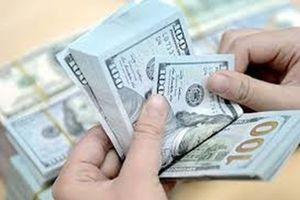 Tỷ giá ngoại tệ 5.10: Nhà đầu tư bán phá giá, USD tiếp tục tăng