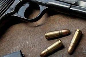 Công an huyện Krông Bông sai phạm nghiêm trọng về công tác quản lý vũ khí, vật liệu nổ, công cụ hỗ trợ