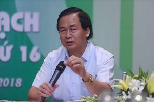Điều trị tim mạch Việt Nam đang bắt kịp thế giới