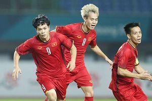 Thái Lan thêm Tây tranh AFF Cup: Cơ hội cho Việt Nam
