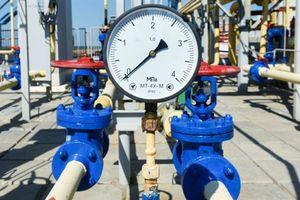 Sắp khai trương Nord Stream-2, Ukraine tính đòi tiền Gazprom?