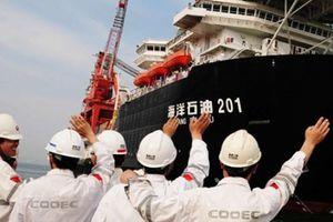 Trung Quốc tự làm hại chính mình khi dùng 'đòn' ngừng nhập dầu từ Mỹ?