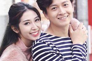 Ngô Kiến Huy, Khổng Tú Quỳnh phản ứng 'lạ' khi bị đồn chia tay