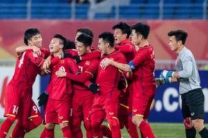 ĐT Việt Nam dự kiến gọi 28 cầu thủ, lùi ngày công bố danh sách