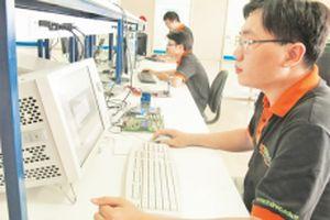 Ứng dụng công nghệ 4.0 để tăng tốc