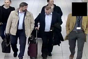 Mỹ truy tố 7 'gián điệp Nga' bị tố tấn công mạng toàn cầu