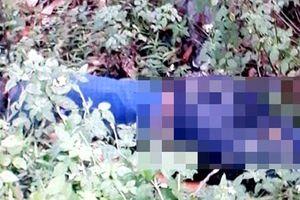 Chủ tiệm cầm đồ bắt cóc, sát hại 'con nợ' rồi vứt xác phi tang