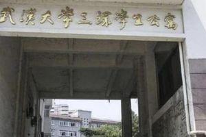Vụ cưỡng hiếp làm rúng động giới sinh viên Trung Quốc