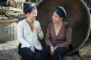 Văn hóa dân gian trong văn xuôi đương đại Việt Nam