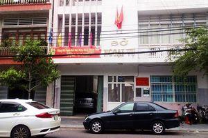 Vụ PGĐ Sở Ngoại vụ Bình Định được bổ nhiệm 'thần tốc': Xóa Đảng tịch, thu hồi các QĐ bổ nhiệm