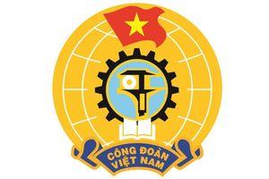 Sáp nhập, hợp nhất, giải thể công đoàn cơ sở trong lĩnh vực GD&ĐT