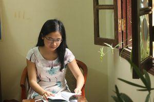 'Khó phạt tiền cha mẹ khi bắt con nhịn ăn, làm nhiều việc nhà'